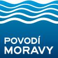 povodi_moravy
