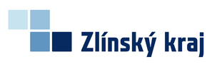 zlinsky_kraj