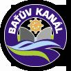 logo_batuv_kanal (9K)